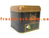 Тютюн для кальяну Argelini 100 г Melon Honey Dew (Динний Нектар), фото 1, ціна