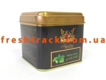 Тютюн для кальяну Argelini 100 г Minty Gum (М'ятна Жуйка), фото 1, ціна