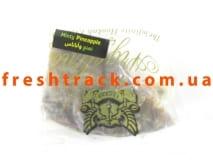 Табак для кальяна Argelini 100 г Minty Pineapple (Мятный Ананас) без банки, фото 1, цена