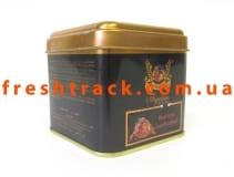 Табак для кальяна Argelini 100 г Red Fruit (Красный Фрукт), фото 1, цена
