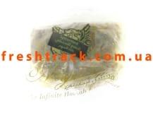 Табак для кальяна Argelini 100 г Spearmint (Колосистая Мята) без банки, фото 1, цена