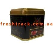 Табак для кальяна Argelini 100 г Strawberry (Клубника), фото 1, цена