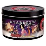 Тютюн для кальяну Starbuzz Asian Persuasion (Азіатський Сорт), фото 1, ціна