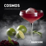 Табак для кальяна DarkSide Core/Medium Cosmos (Космос) 250 г