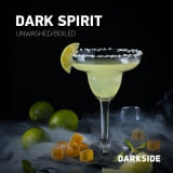 Табак для кальяна DarkSide Core/Medium Dark Spirit (Темный Дух) 250 г