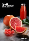 Табак для кальяна DarkSide Core/Medium Kalee Grapefruit (Кейли Грейпфрут) 250 г