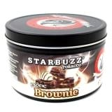 Табак для кальяна Starbuzz Brownie (Брауни)