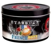 Тютюн для кальяну Starbuzz French Buzz (Французький Кайф)